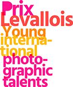 Levallois Prize