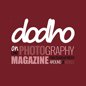 Call for Entries – Dodho Magazine #02