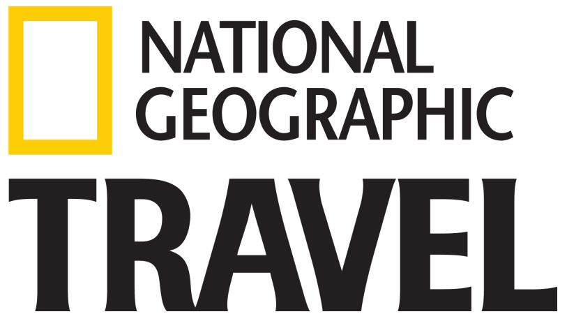 National Geographic Travel Photographer of the Year Contest 2016