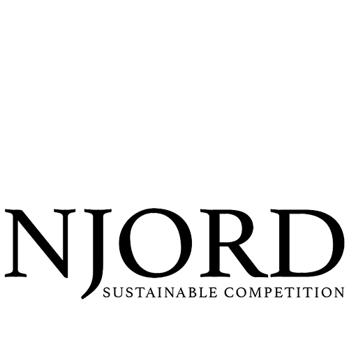 Njord Sustainable Food Photography Competition