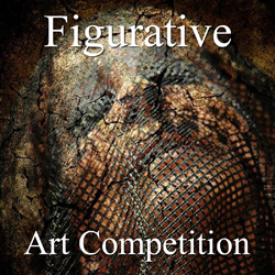 """Art Call – Theme """"Figurative"""" Online Art Competition"""