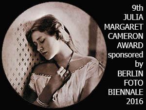 9th Julia Margaret Cameron Award for Women Photographers