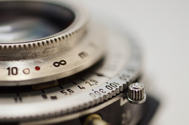 The 8 Best Lenses for Portrait Photographers 5