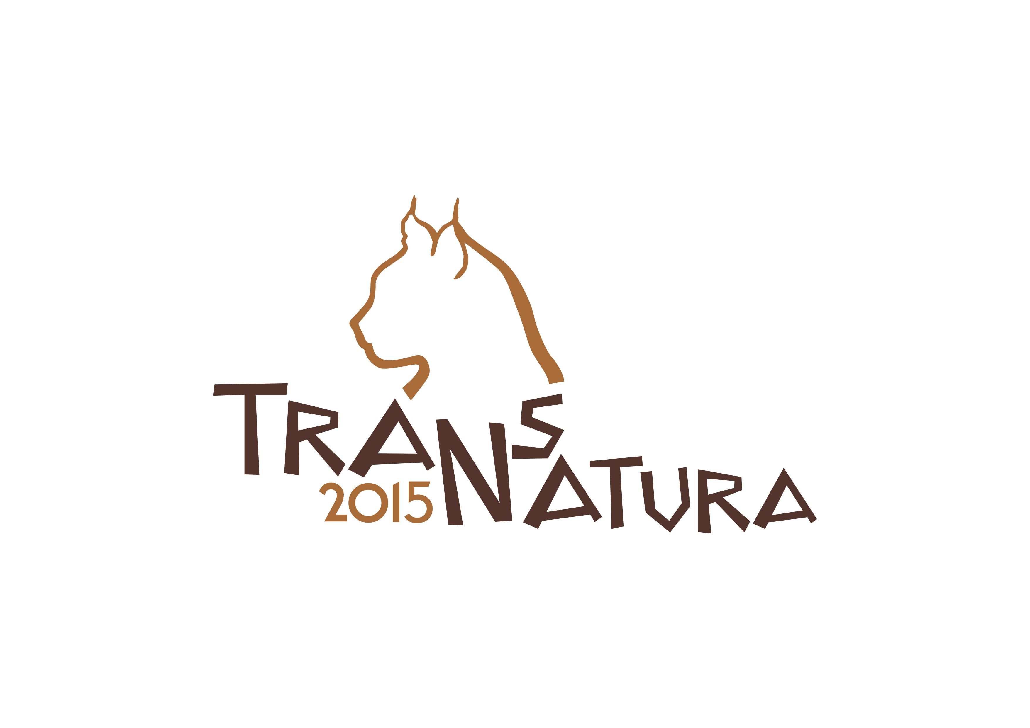 TransNatura International Nature Photo Competition