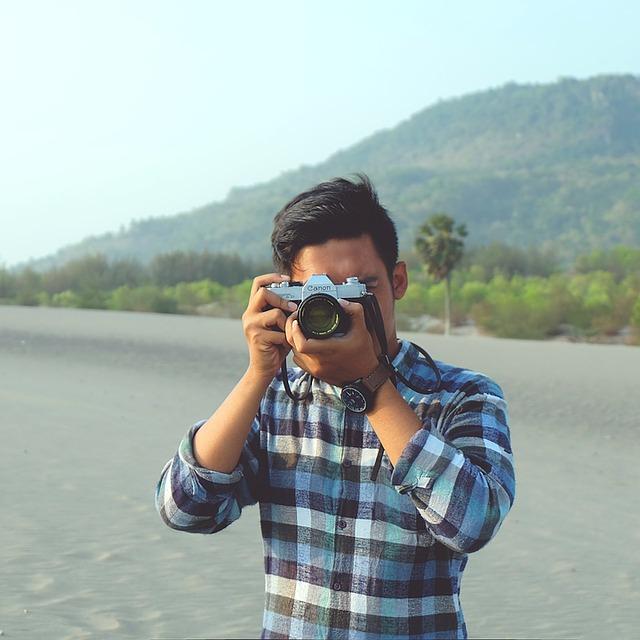 photographer-1209251_640 (1)