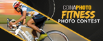 Fitness Photo Contest | Free Entry