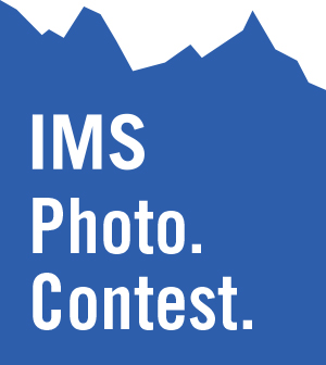 IMS Photo Contest 2016
