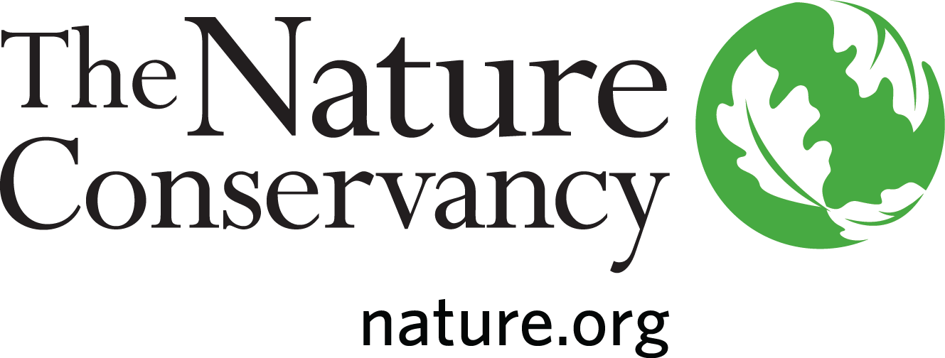 The Nature Conservancy Digital Photo Contest