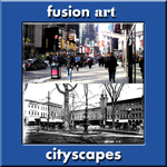 Cityscapes International Juried Art Competition