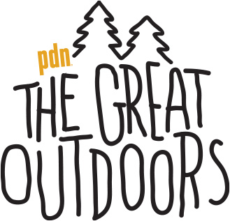The Great Outdoors Photography Competition