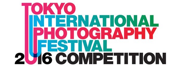Tokyo International Photography Competition 2016