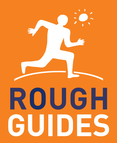 Rough Guides travel photography competition