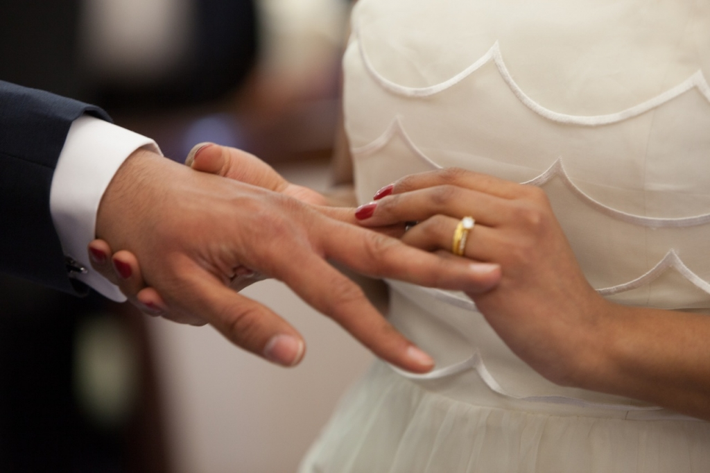 A View into the Daily Work of a Wedding Photographer 3