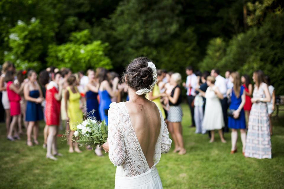 A View into the Daily Work of a Wedding Photographer 4
