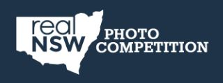 Real NSW – Photo Competition