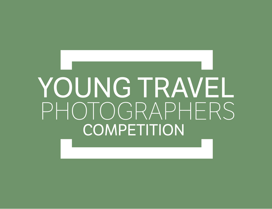 Young Travel Photographers Competition