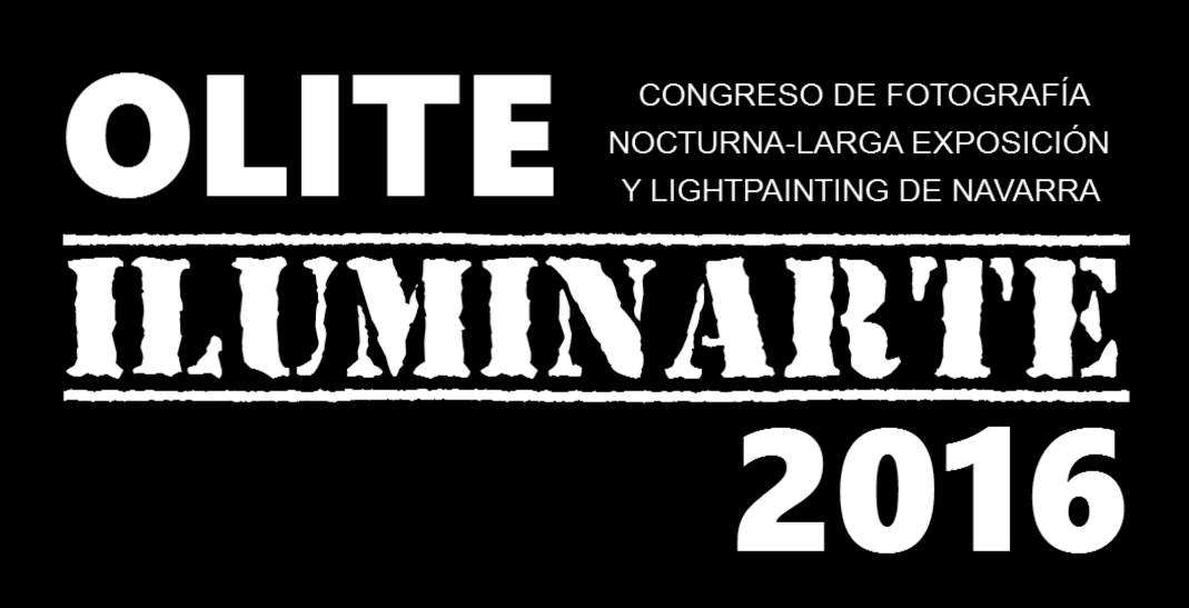 ILUMINARTE 2016 – Night Photography Contest