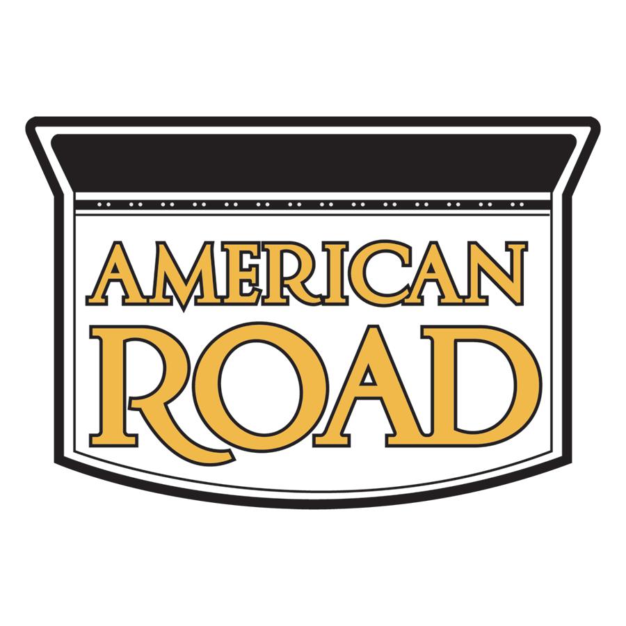 "American Road ""National Park Treasures"" Photo Contest"