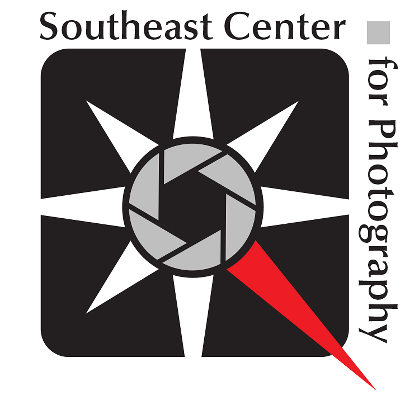 Portals – SE Center for Photography