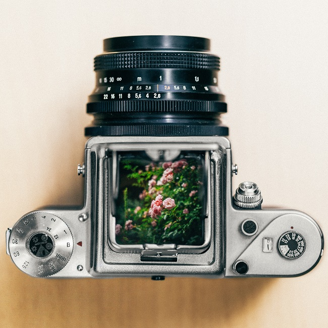 Reasons Why Emerging Photographers Should Get Published in Online Magazines First - Photo Contest Onsider 3