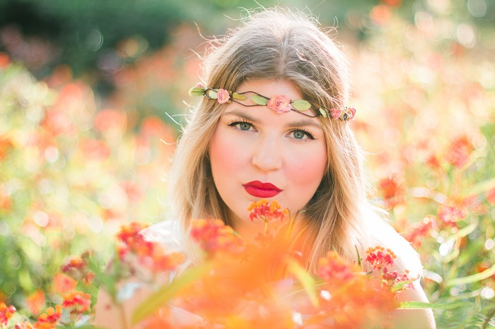 Things to Take into Consideration when Planning a Fashion Photo Shoot - Photo Contest Insider 6