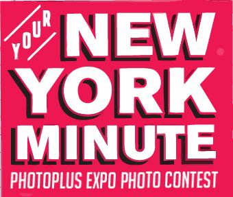 Your New York Minute Photo Contest