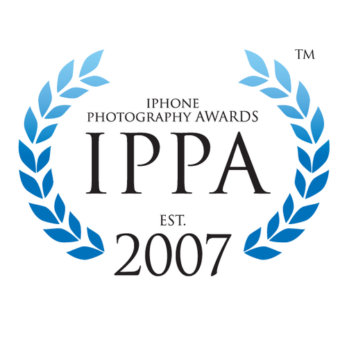 IPP Awards