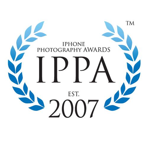 IPP Awards