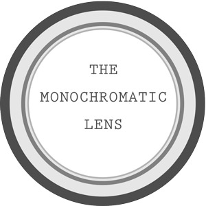 The Monochromatic Lens International Photography Competition