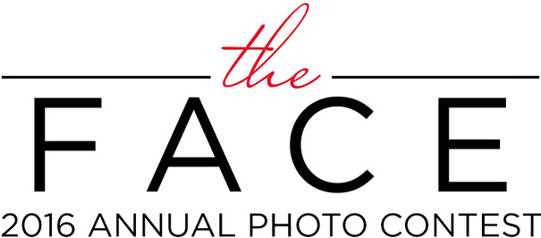 The Face 2016