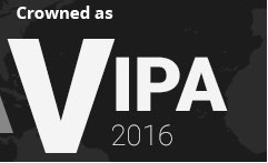 VOUBS International Photography Awards 2016