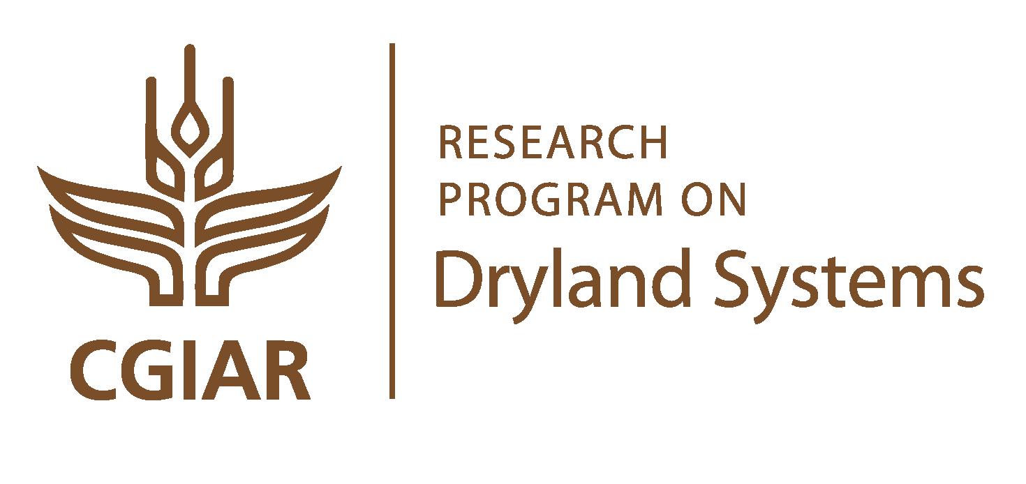 Rural Women in Drylands Photo Contest