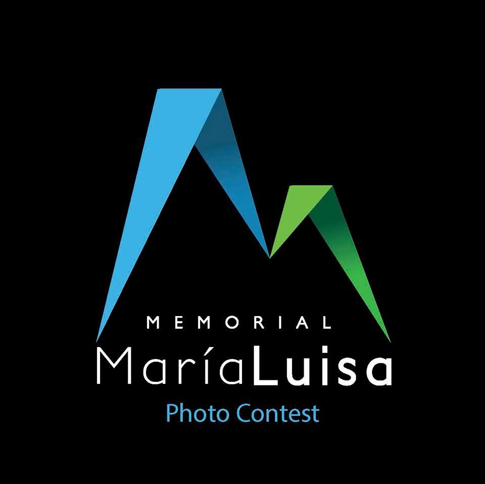 27 Memorial Maria Luisa International Mountain and Nature Photo Contest
