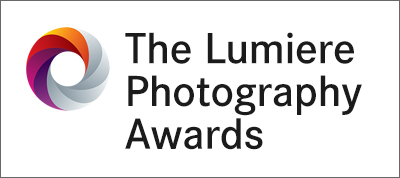 Lumiere Photography Awards