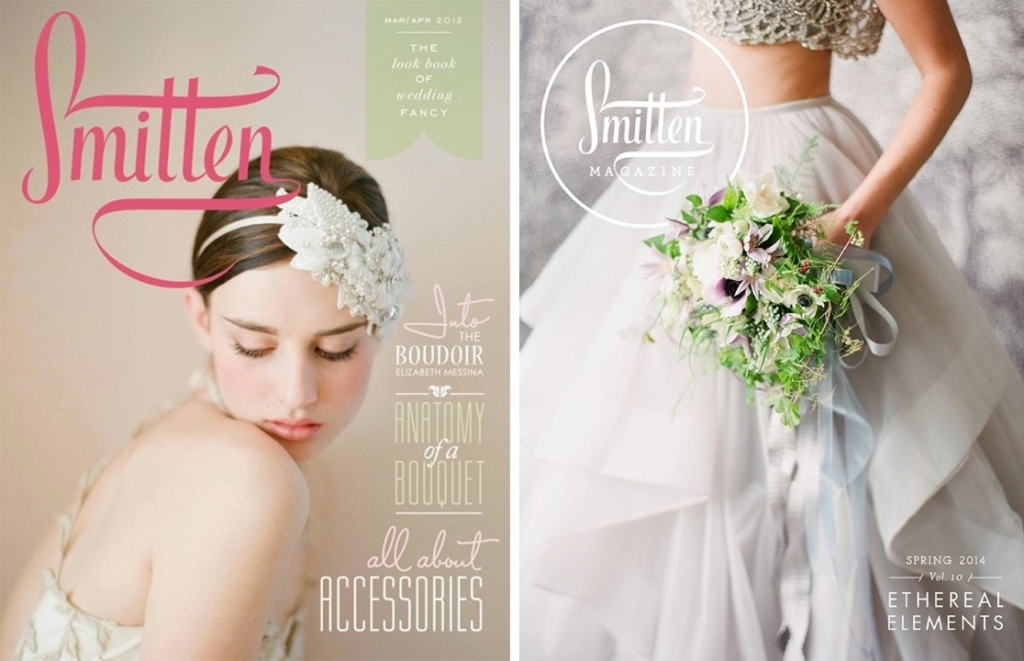 Best online wedding magazines to get your photography published in slide3 junglespirit Choice Image