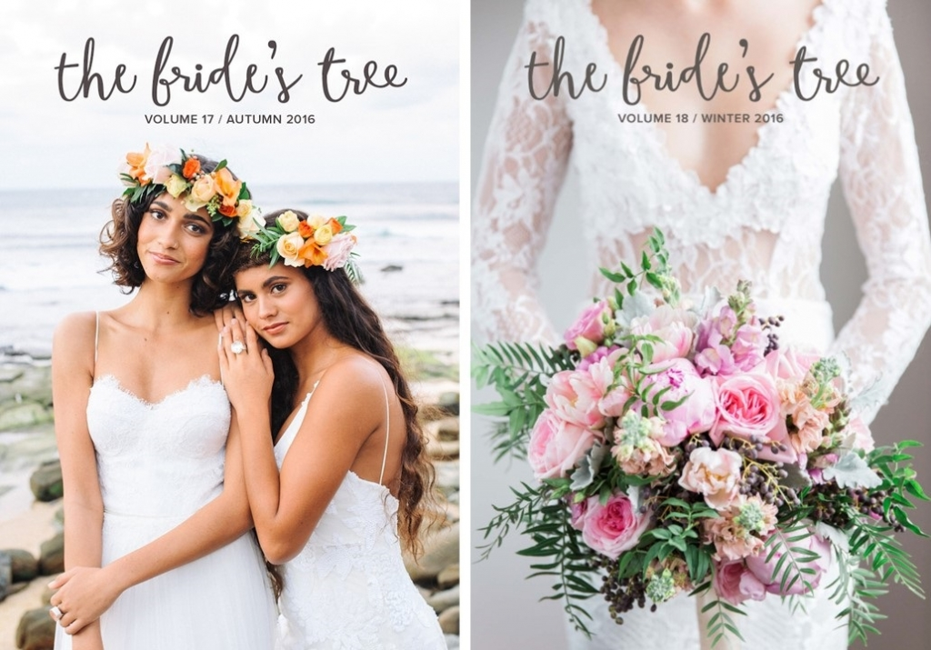 Best online wedding magazines to get your photography published in slide5 junglespirit Choice Image