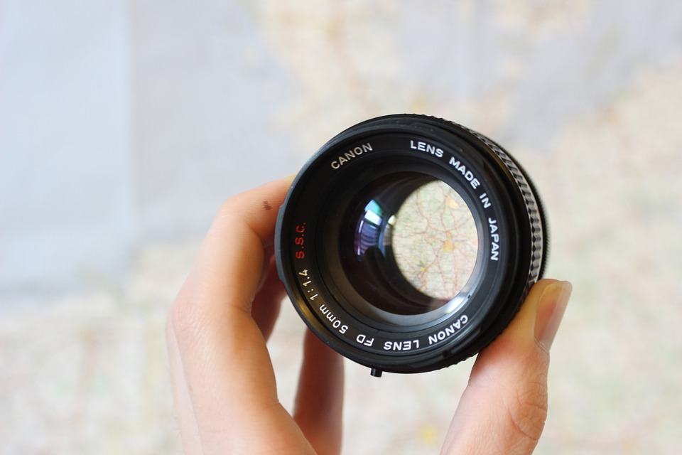 Tips for Becoming a Photographer's Assistant - Photo Contest Insider 5