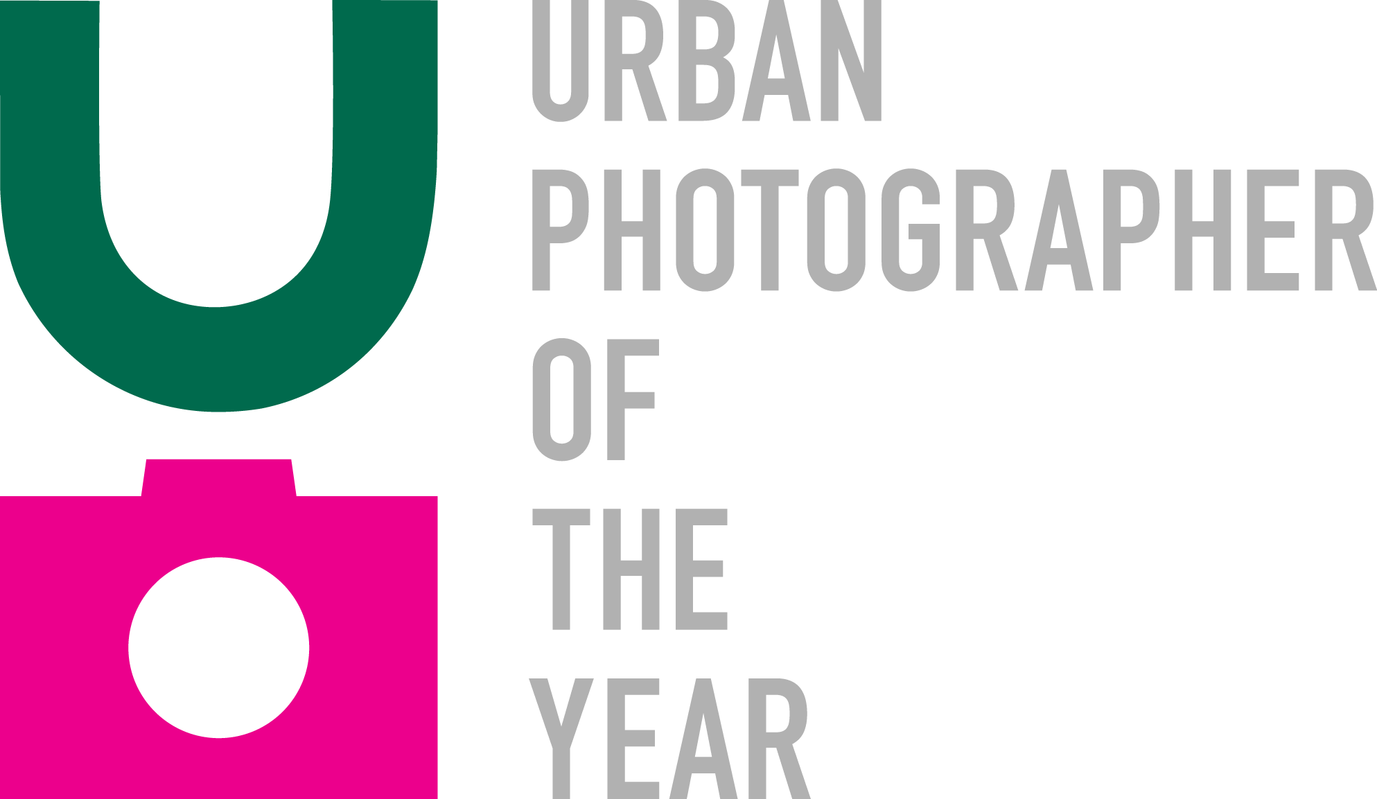 Urban Photographer of the Year competition