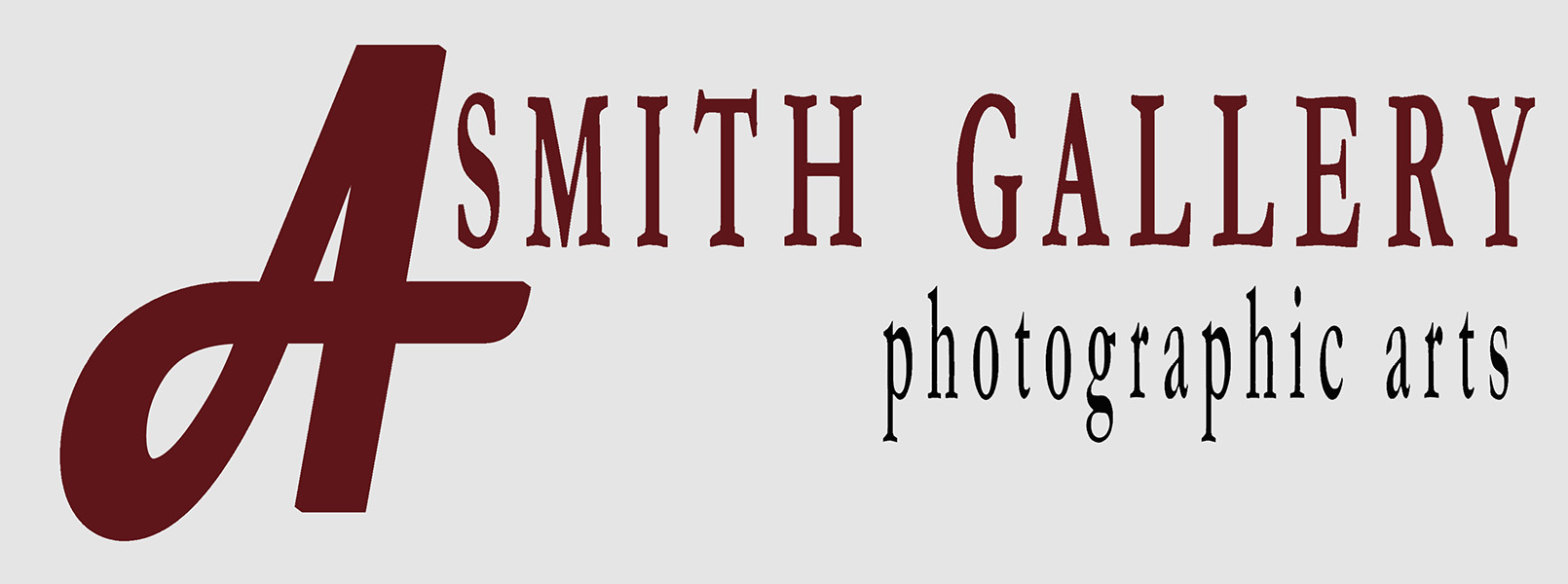 Smith Gallery Photographic