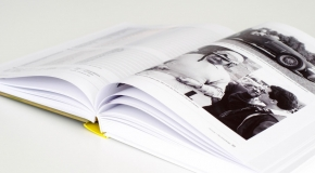 How to Self-Publish a Book of Your Own Photography