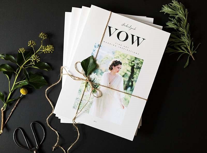vow-spread-cover.jpg.980x600_q85