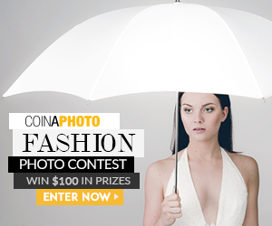 Fashion by CoinaPhoto gallery