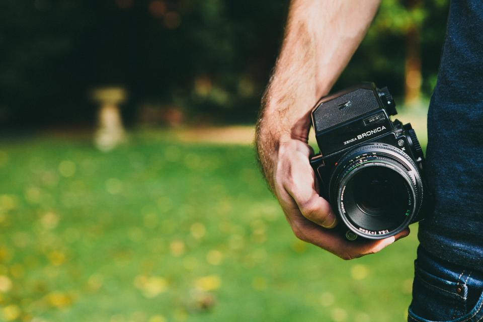 photo-summer-camera