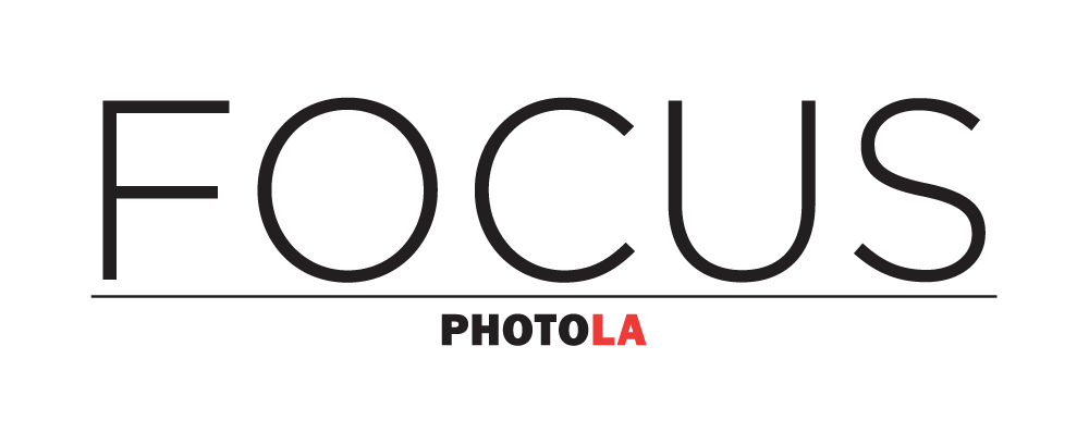 FOCUS photo l.a. Winter 2016