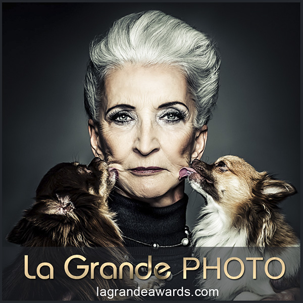 La Grande Photo Awards 2016