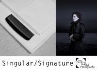 Singular/Signature by C4FAP