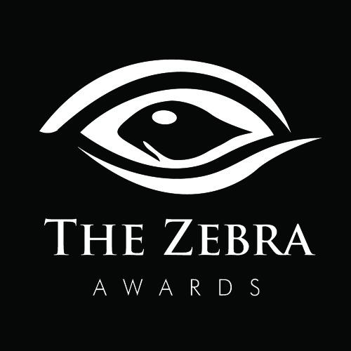 The 5th Zebra Awards – International Monochrome Competition