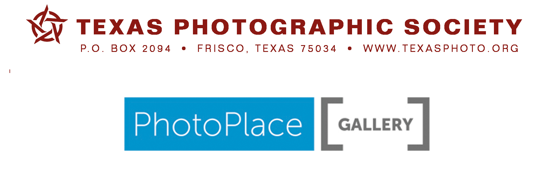 Texas Photography society Contest : Composed
