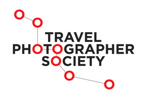 LAST DAYS! Travel Photographer Society Awards 2017