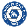 The Fifth Gia Dinh Photo Club International Photo Contest 2016